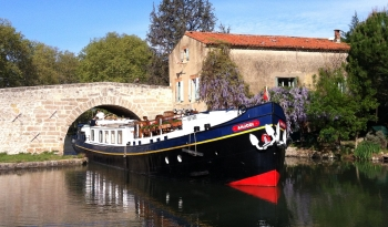 Most Memorable Towns of the Languedoc