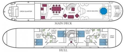 enchante-deckplan
