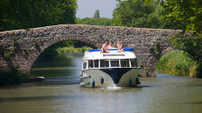 LB_MAY12_Canal_du_Midi_Generic_100