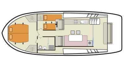 horizon-classic_deckplan