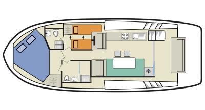 horizon-2_deckplan