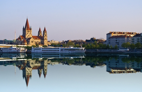 Danube_River_Cruise