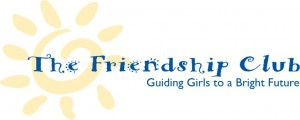 Friendship-Club-Logo-300x120