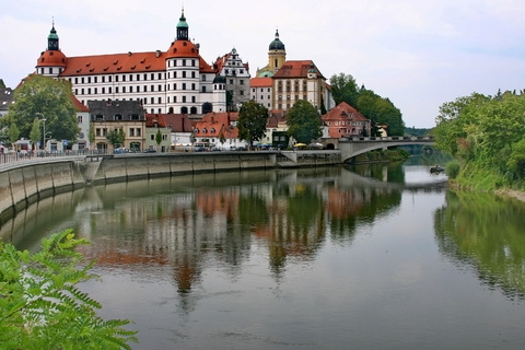 Germany_Cruising