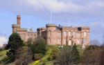 Inverness_Castle_in_Scotland