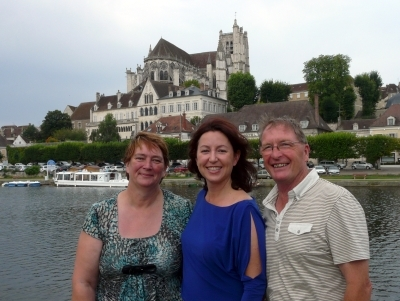 Peter_and_Sheena_in_Auxerre