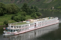 Riverboat_1