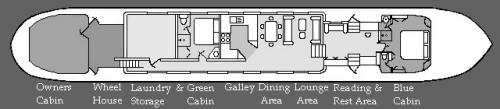 Bonhuer_Deck_Plan