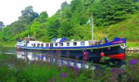 thumb_scottish-highlander-calendonian-canal