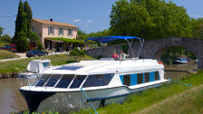 LB_MAY12_Canal_du_Midi_Argeliers_007