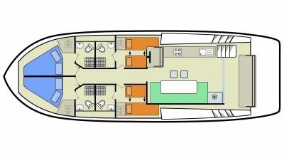 horizon-4_deckplan