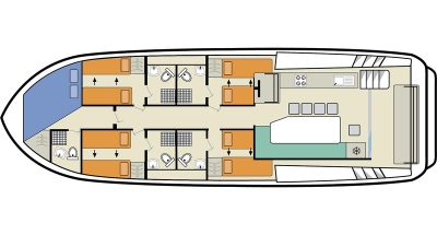 horizon-5_deckplan