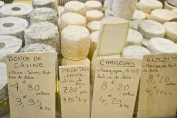 French_Cheese_Paris_Market