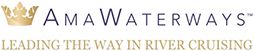 AmaWaterways River Cruises